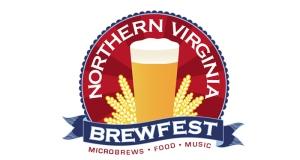 Northern Virginia Summer Brewfest