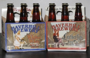 Haverhill Six Packs