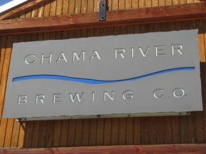 Chama River 2