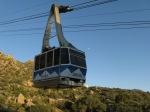 Sandia Peak Tram3