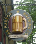 Bar Harbor Brewing Company