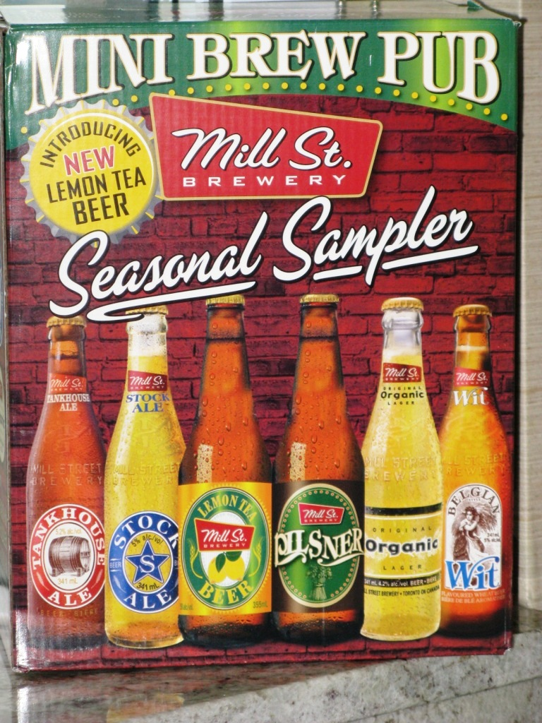 mill-street-six-pack.jpg