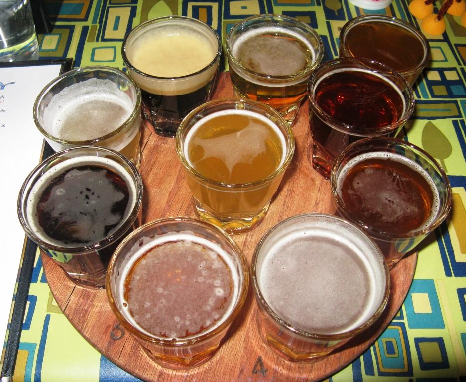 franklins-10-beer-sampler.jpg