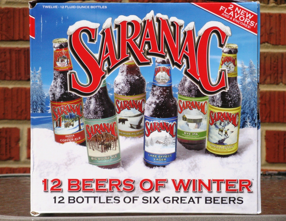 meet saranac singles Do you want to meet single men in utica in new york we can find you compatible singles in your local saranac brewery tour is the ideal way to tantalize your.