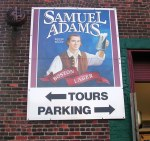 Directions to Sam Adams Brewery-2