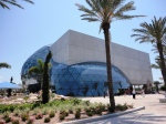 New Salvador Dali Museum