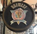 Brewzzi Sign