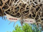 Jackson Wy 2