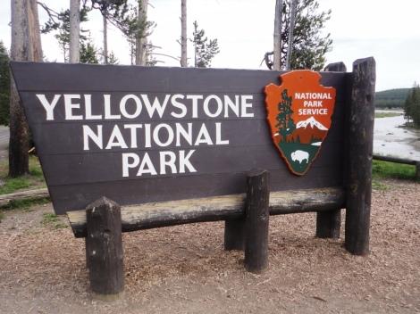 Yellowstone 035