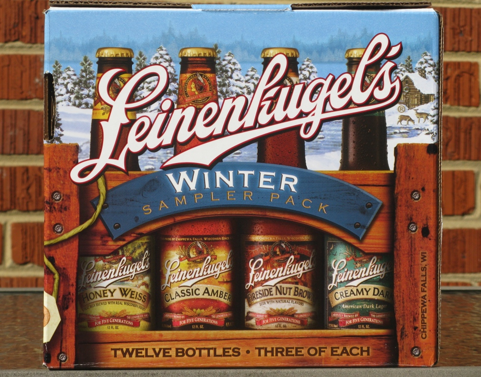 [Image: leinenkugels-winter-sampler-pack.jpg]