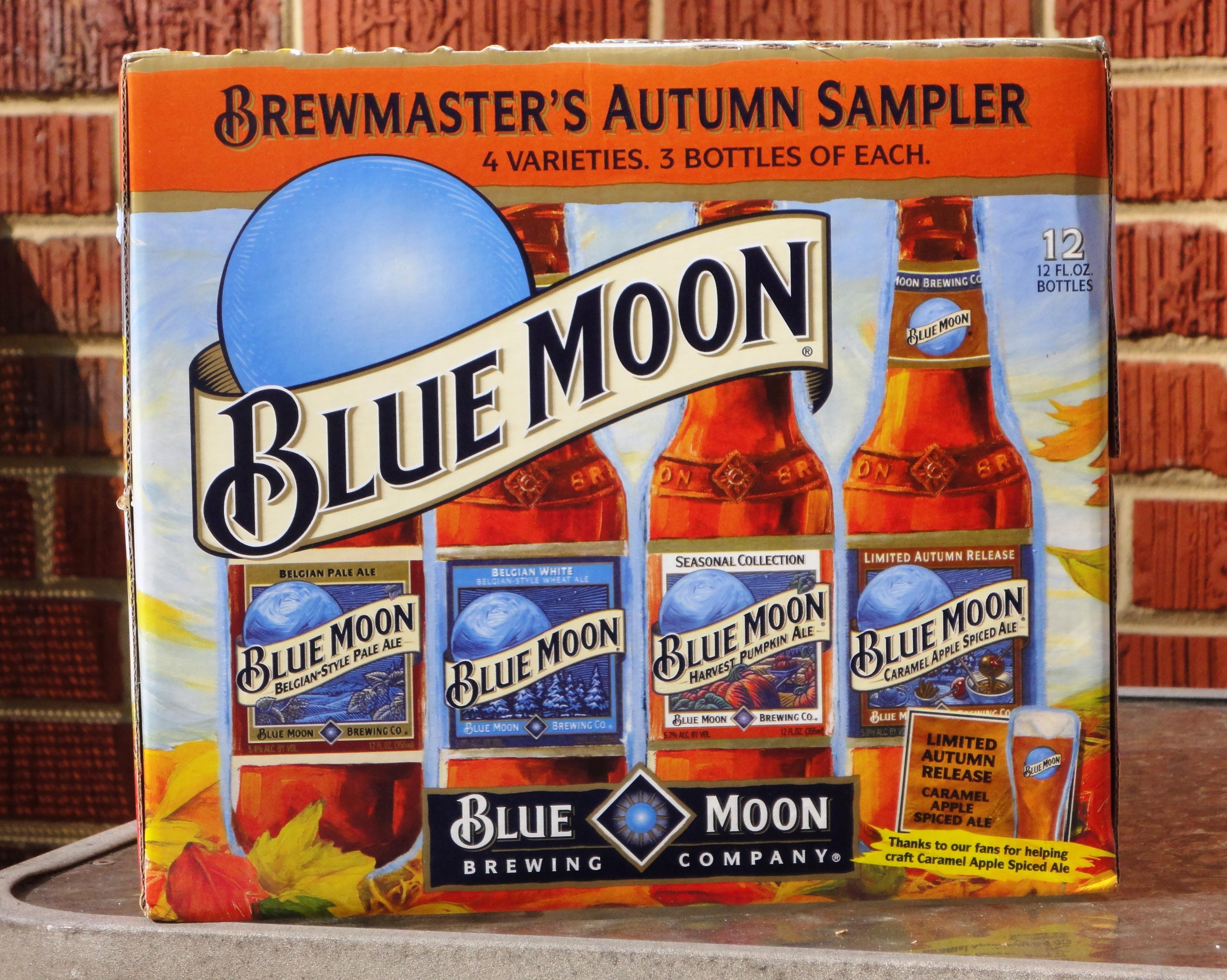 oktoberfest beer flavors