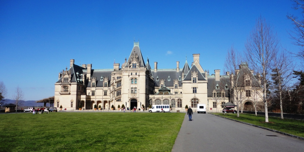 Biltmore estate coupons discounts
