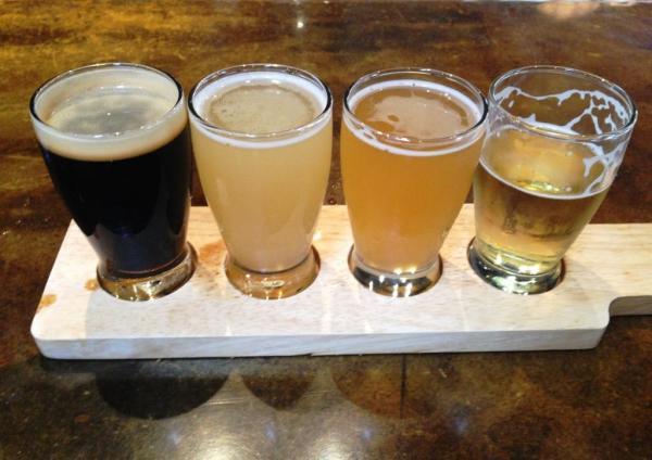 Phantom Canyon Beers 3
