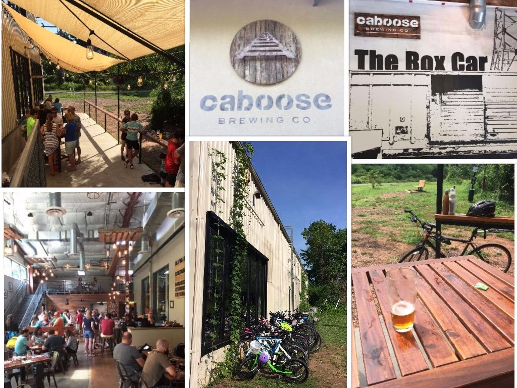 caboose collage-2016-08-31 (1)