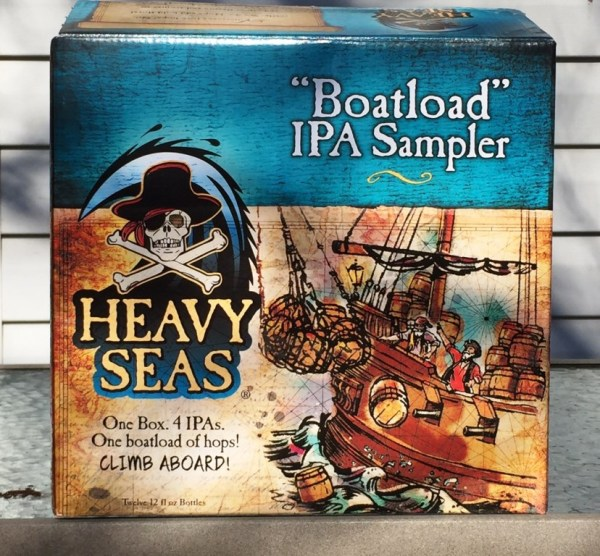 heavy-sears-brewery-boatload-ipa-sampler