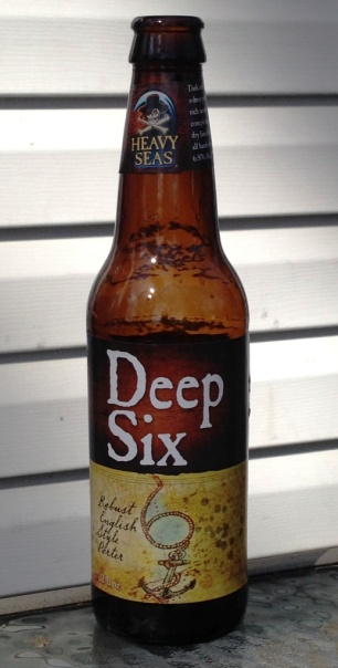 heavy-seas-deep-six