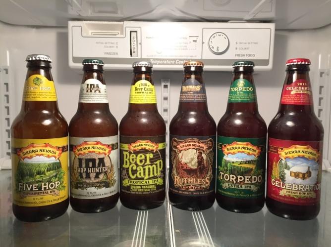 sierra-nevada-2016-ipa-beer-tasting